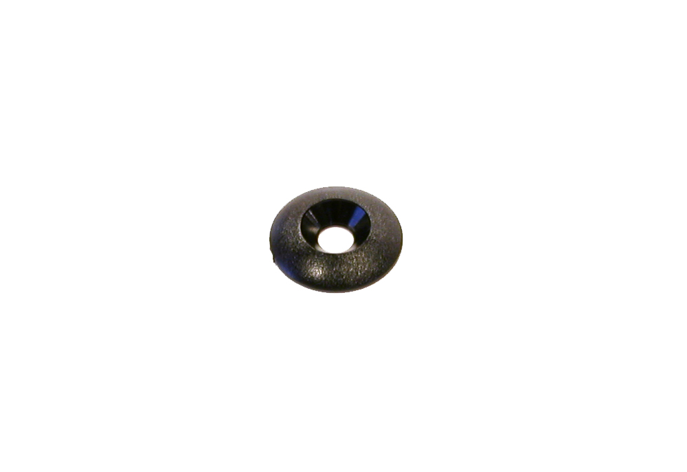 Seat's washer ∅ 8 mm
