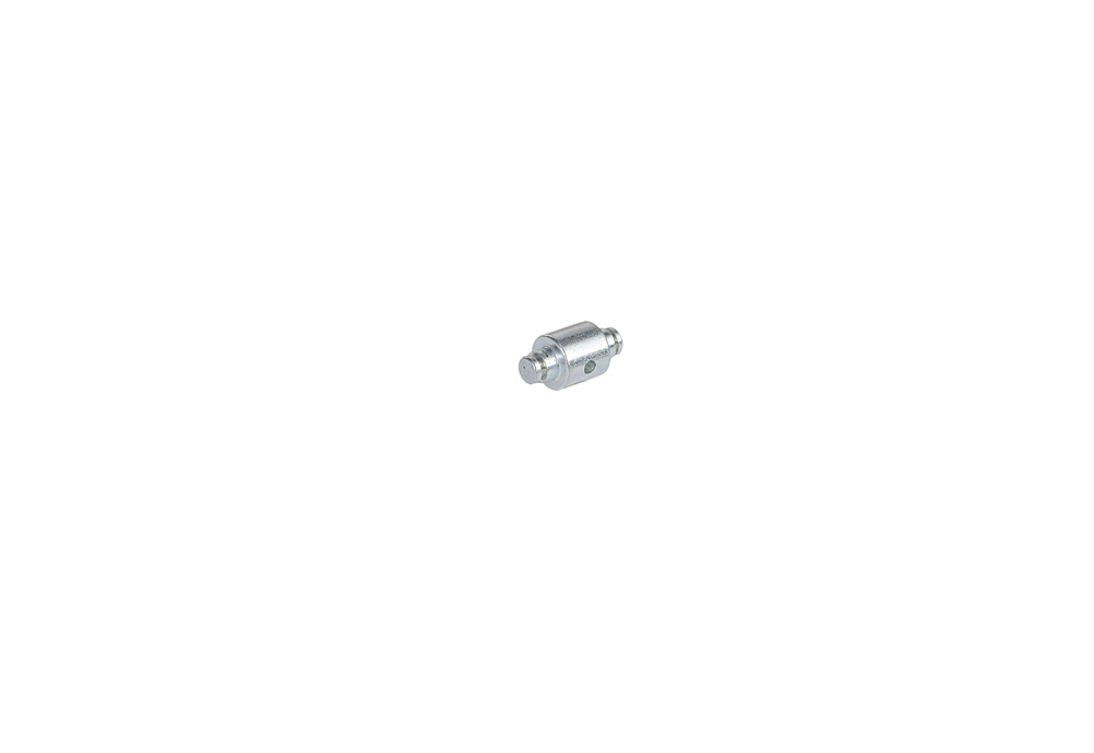 BSC pin for brake caliper's cable
