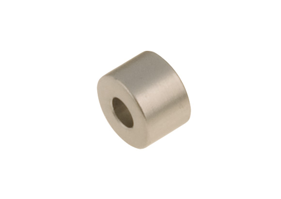 Spacer 10 mm For Adjustable Feet-Support