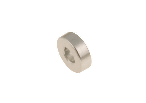 Spacer 5 mm For Adjustable Feet-Support