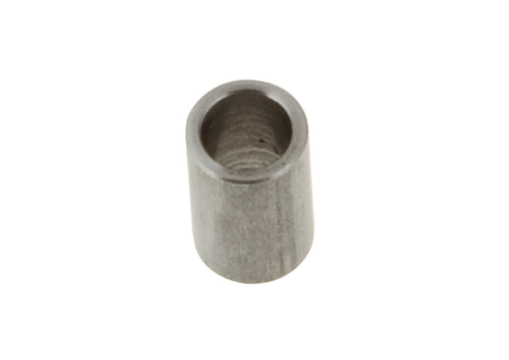 Bearing Spacer For BST Stub Axle