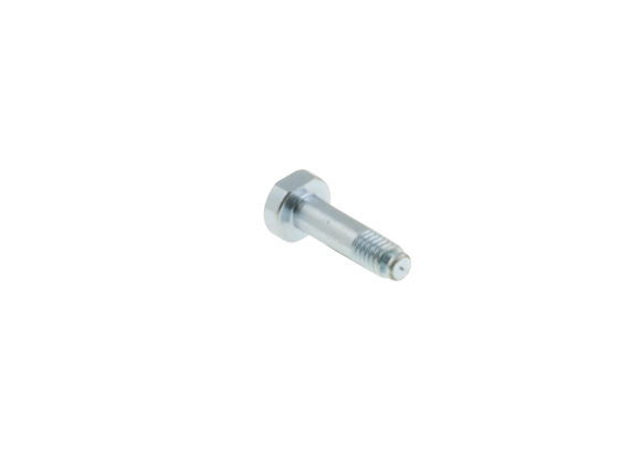 M6 Threaded Pin With Head