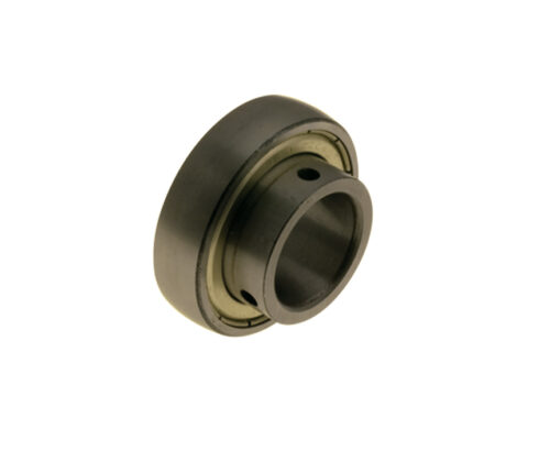 Axle Bearing ∅ 30 X 60 mm