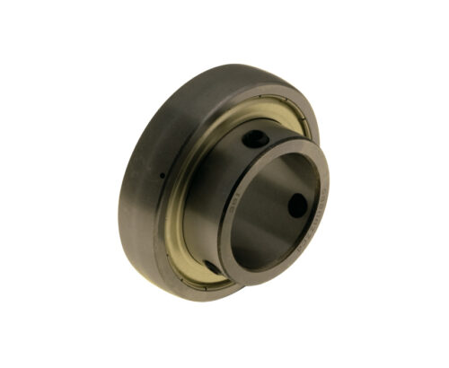 Axle Bearing ∅ 40 X 80 mm