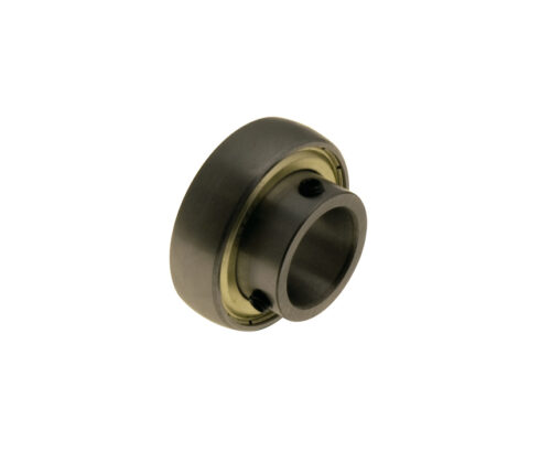 Axle Bearing ∅ 25 X 50 mm
