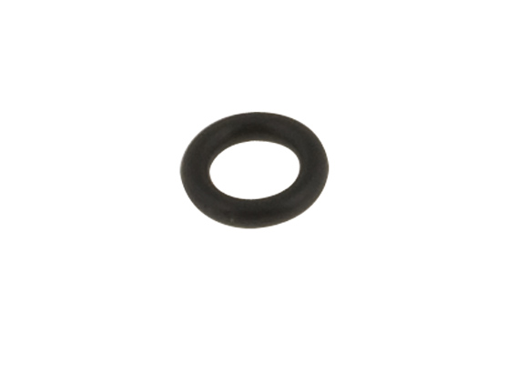 O-Ring For Fuel Pipe Connector
