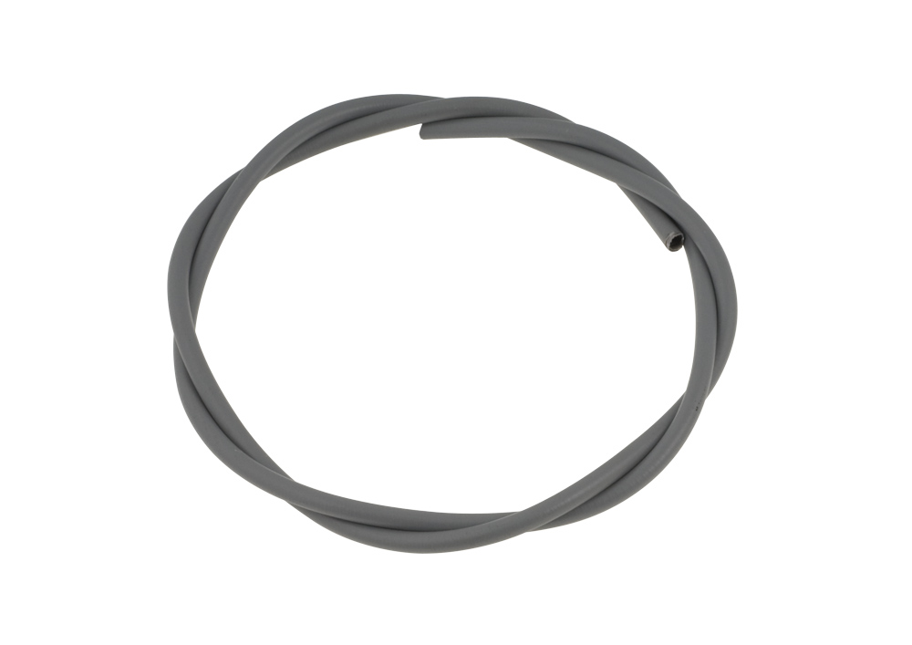 Clutch - Brake Cable Outer