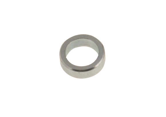 Washer ∅ 10 X 4.5 mm For HST Bushing ∅ 22 - 10 mm