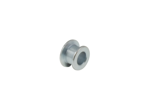 Spacer Bushing For Mini - Nordix Caliper Support For Disk ∅ 180 mm